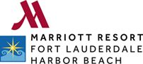 Marriott Resort Harbor Beach