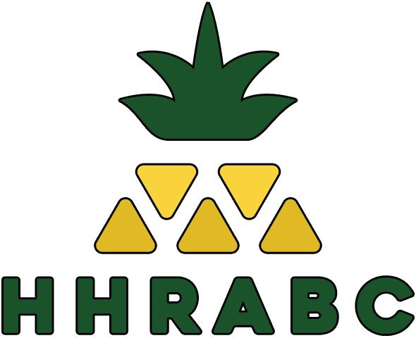 HHRABC.org