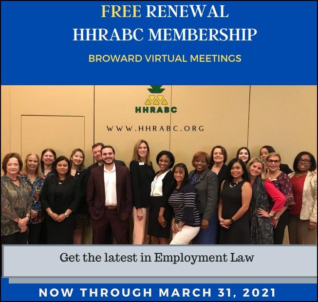 free-membership